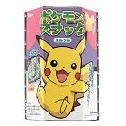 10797 tohato pokemon snacks