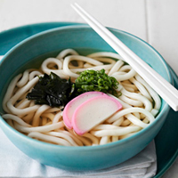 Rice noodle 200x200 promo banner