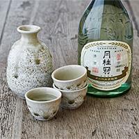 Jc sake 200 200