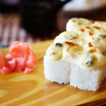 1013 summer sushi