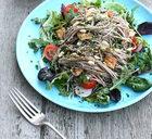 1198 soba salad shichimi