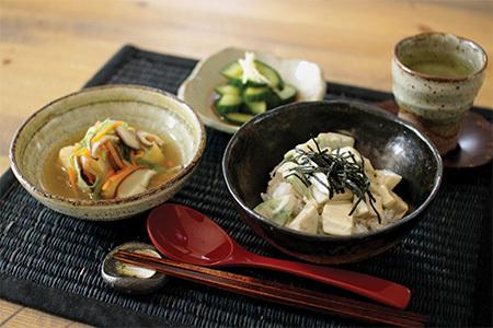 8agedashi tofu meal 450 300