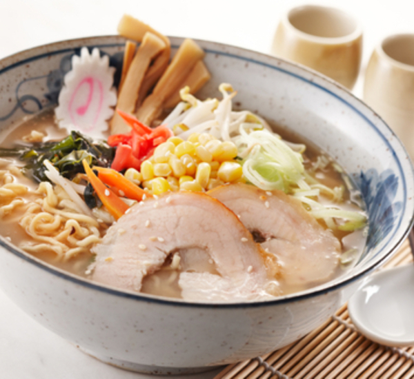 Japanese ramen noodles recipe japan centre japanese ramen noodles forumfinder Image collections