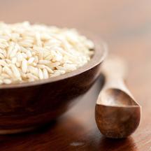 285 brown rice