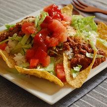 565 taco rice