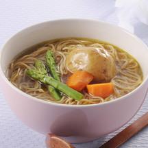 665 curry shirataki