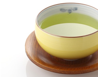 Tea 380 300