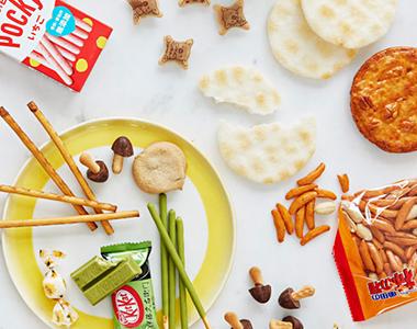 Jc online 380x300 snack