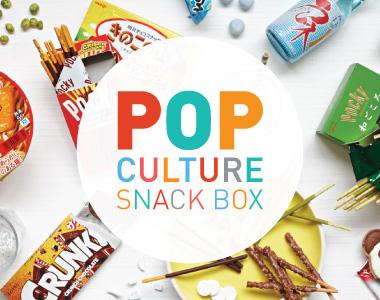 Pop culture 380 300