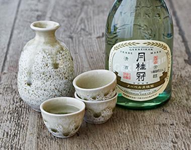Jc sake 380 300